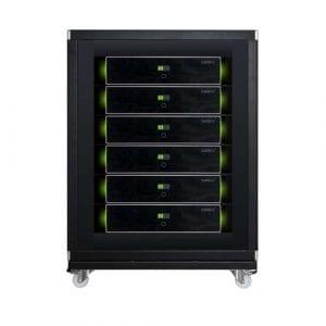 BatterX – Home Series 3-10kW